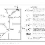 Curso-ONLINE-leitura-e-interpretacao-de-diagramas-eletronicos–01.jpg