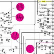 Curso-ONLINE-leitura-e-interpretacao-de-diagramas-eletronicos–02.jpg