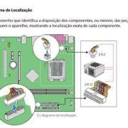 Curso-ONLINE-leitura-e-interpretacao-de-diagramas-eletronicos–03.jpg