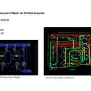 Curso-ONLINE-leitura-e-interpretacao-de-diagramas-eletronicos–04.jpg