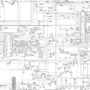 Curso-ONLINE-leitura-e-interpretacao-de-diagramas-eletronicos–06.jpg