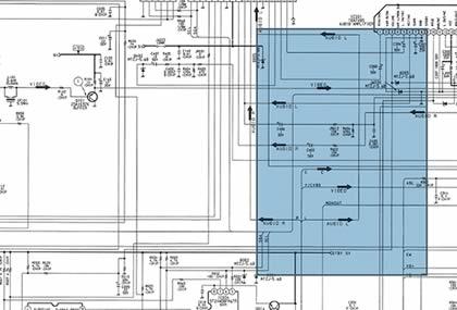 Curso-ONLINE-leitura-e-interpretacao-de-diagramas-eletronicos–07.jpg