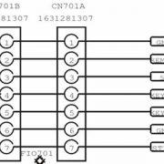 Curso-ONLINE-leitura-e-interpretacao-de-diagramas-eletronicos–08.jpg
