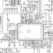 Curso-ONLINE-leitura-e-interpretacao-de-diagramas-eletronicos–09.jpg