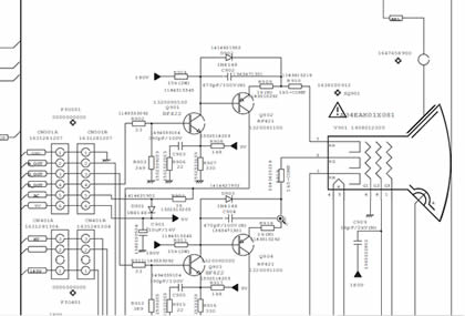 Curso-ONLINE-leitura-e-interpretacao-de-diagramas-eletronicos–10.jpg