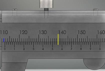 Curso-ONLINE-metrologia-essencial-paquimetro–01.jpg