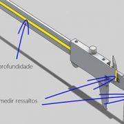 Curso-ONLINE-metrologia-essencial-paquimetro–04.jpg