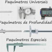 Curso-ONLINE-metrologia-essencial-paquimetro–06.jpg