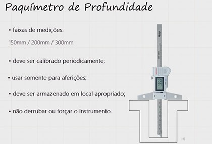 Curso-ONLINE-metrologia-essencial-paquimetro–07.jpg