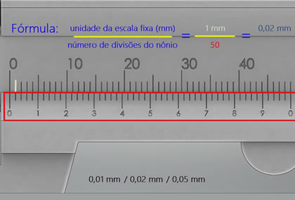 Curso-ONLINE-metrologia-essencial-paquimetro–08.jpg