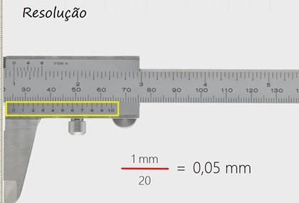 Curso-ONLINE-metrologia-essencial-paquimetro–09.jpg