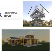 Curso-ONLINE-revit-architecture-2014-fundamentos–01.jpg