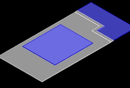 Curso-ONLINE-revit-architecture-2014-fundamentos–02.jpg
