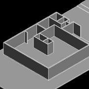 Curso-ONLINE-revit-architecture-2014-fundamentos–03.jpg