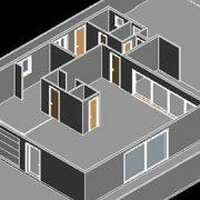 Curso-ONLINE-revit-architecture-2014-fundamentos–04.jpg