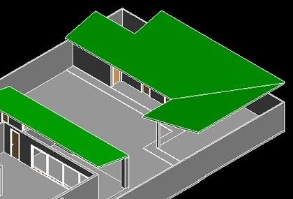 Curso-ONLINE-revit-architecture-2014-fundamentos–05.jpg