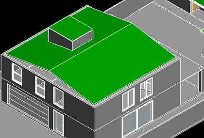 Curso-ONLINE-revit-architecture-2014-fundamentos–07.jpg