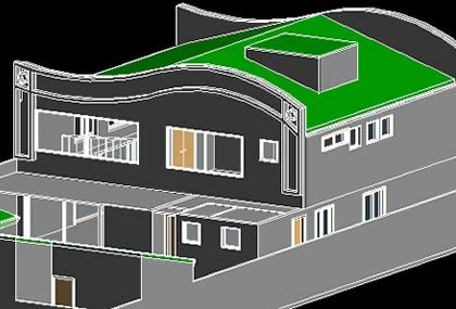 Curso-ONLINE-revit-architecture-2014-fundamentos–08.jpg