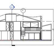 Curso-ONLINE-revit-architecture-2014-fundamentos–09.jpg