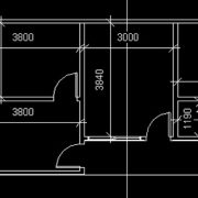Curso-ONLINE-revit-architecture-2014-fundamentos–10.jpg