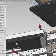 Curso-ONLINE-solidworks-2014-montagens–03.jpg