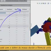Curso-ONLINE-solidworks-2014-montagens–07.jpg