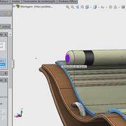 Curso-ONLINE-solidworks-2014-montagens–09.jpg