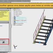 Curso-ONLINE-solidworks-2014-montagens–10.jpg