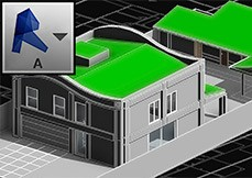 Revit Architecture 2014 Fundamentos