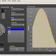 Curso-ONLINE-labview-2013-fundamentos–03.jpg