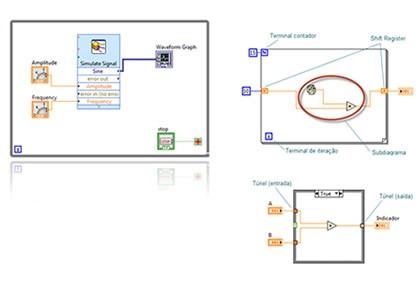 Curso-ONLINE-labview-2013-fundamentos–05.jpg
