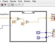 Curso-ONLINE-labview-2013-fundamentos–07.jpg