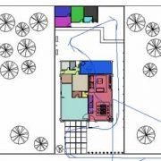 Curso-ONLINE-revit-architecture-2014-renderizacao–01.jpg