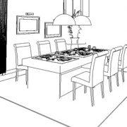 Curso-ONLINE-revit-architecture-2014-renderizacao–02.jpg