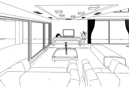 Curso-ONLINE-revit-architecture-2014-renderizacao–04.jpg