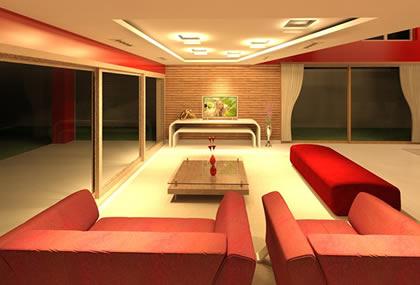 Curso-ONLINE-revit-architecture-2014-renderizacao–05.jpg