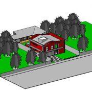Curso-ONLINE-revit-architecture-2014-renderizacao–06.jpg