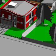 Curso-ONLINE-revit-architecture-2014-renderizacao–07.jpg
