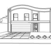 Curso-ONLINE-revit-architecture-2014-renderizacao–08.jpg