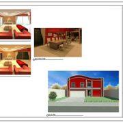 Curso-ONLINE-revit-architecture-2014-renderizacao–10.jpg