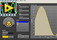 LabVIEW 2013 Fundamentos