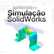 apRender_Simulação SW-slideshow