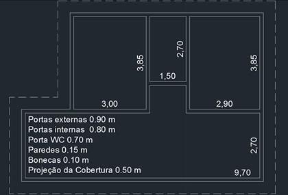 Curso-ONLINE-autocad-2014-basico–04.jpg