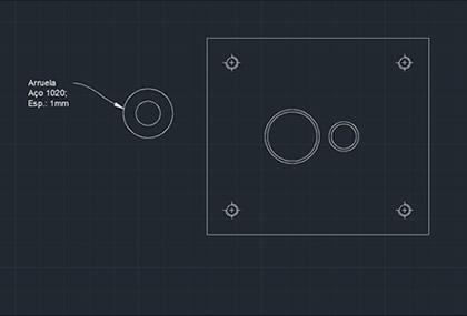 Curso-ONLINE-autocad-2014-basico–05.jpg