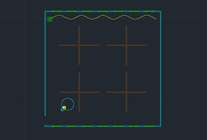Curso-ONLINE-autocad-2014-basico–07.jpg
