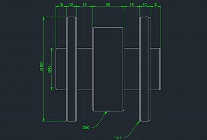 Curso-ONLINE-autocad-2014-basico–08.jpg