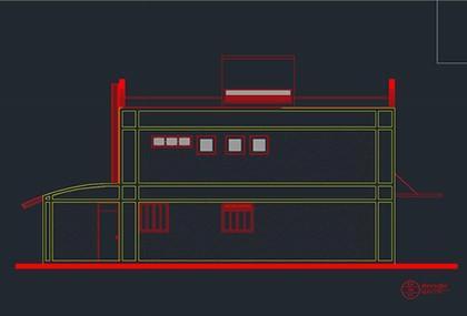 Curso-ONLINE-autocad-2014-basico–09.jpg