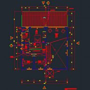 Curso-ONLINE-autocad-2014-basico–10.jpg