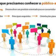 Curso-SlideShow-projeto-de-produto-tecnicas-de-design–PP-TD_curso_online-01.jpg