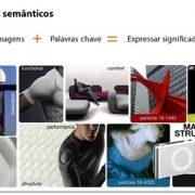 Curso-SlideShow-projeto-de-produto-tecnicas-de-design–PP-TD_curso_online-03.jpg